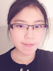 Meiling Li