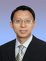 Jiaheng Lu