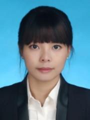Shuqing Fang