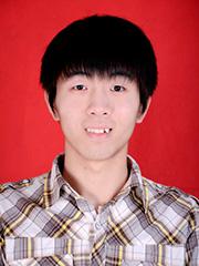 Gongsheng Yuan